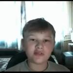 """Kaszankonator - nowa """"gwiazda Internetu""""!?"""