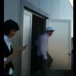 Wkręcił fanów Justina Biebera - boskie!