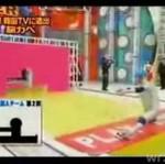 Tetris po japońsku