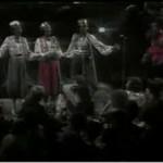Boney M. piosenka o Rosji