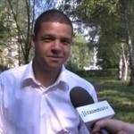 Gimnazjalista narzeka na edukację w Polsce