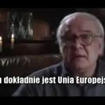 Unia Europejska = Związek Radziecki!?