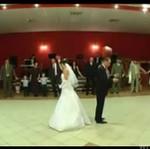 Pierwszy taniec młodej pary - NIE MUSI BYĆ NUDNY!