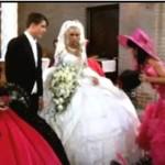 Cygańskie wesele - NA BOGATO!