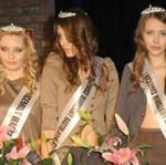 Miss Warszawy i Miss Nastolatek 2012 - naprawdę wygrały najładniejsze?