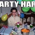 Najgrubsze imprezy, na których cię nie było