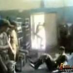Tak Azerbejdżan trenuje armię