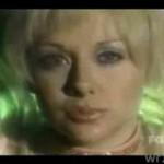 Parodia Britney Spears
