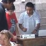 Najlepszy DJ na świecie!