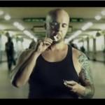 Palenie - nie opłaca się!