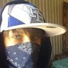 Młodociani gangsterzy z Rosji - LANS!