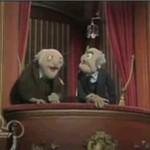 """Muppet Sejm IV"""