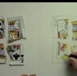 Narysuj sobie karty - ŚWIETNE!