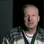 Bogusław Linda o studiach