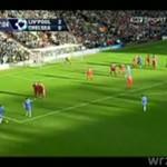 5 najciekawszych bramek