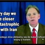 Wojna z Iranem już za moment!?
