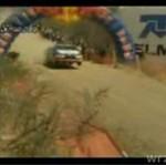 Najlepsze momenty WRC 2006