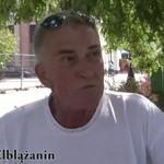Elblążanin mówi, co powinno się zmienić w polityce