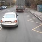 Wypadki samochodowe - wszystko z winy kierowców?