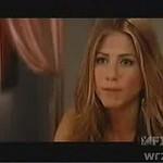 Chciałbyś pocałować Jennifer Aniston?
