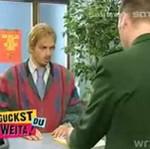 Niemieckie żarty o Polakach!