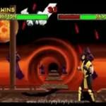 """""""Mortal Kombat"""" - to były czasy!"""