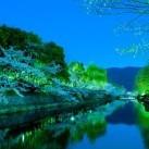 Piękne krajobrazy - idealne na pulpit!