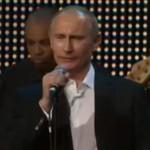 """Tymczasem w rosyjskim """"Mam Talent"""""""