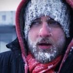 14 powodów przez które nienawidzę zimy