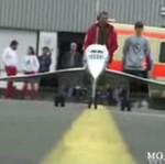Duże modele samolotów