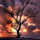 Cudowne zdjęcia chmur!