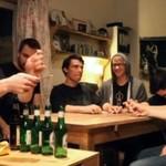 NIEMCY - butelkowy koncert