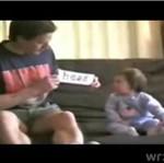 Co potrafi 9-cio miesięczne dziecko?
