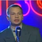 """Zabawny """"wykład"""" Tomasza Jachimka"""