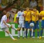 Brazylia poza finałem Mistrzostw Świata!
