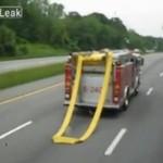 Strażacy ze sklerozą