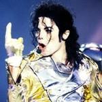 Dziś ROCZNICA ŚMIERCI Michaela Jacksona!