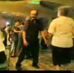 Królowa parkietu - pokazała, jak się tańczy!