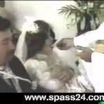 Ślub latynoski