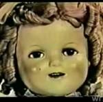 Reklama zabawek z lat 70-tych