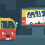 Smutny Autobus - HORROR MIESIĄCA!?