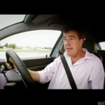 """Top Gear"" po rusku - HIT INTERNETU!"