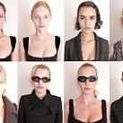 51 znanych modelek bez makijażu i retuszu