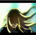 """""""Break The Ice"""" - nowy singiel Britney Spears!"""