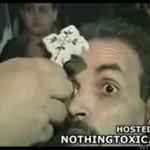 Egzorcyzmy w Egipcie - przerażające!