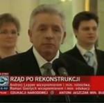 Polskie pieśni narodowe