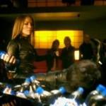 Co Jennifer Lopez i Beyonce robiły w jednym miejscu?