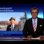 Bilguun Ariunbaatar zaprasza Niemców na Euro!