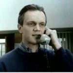 """Rozmowa telefoniczna z filmu """"Nic śmiesznego"""""""