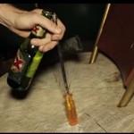 Otwieranie piwa na wiele sposobów